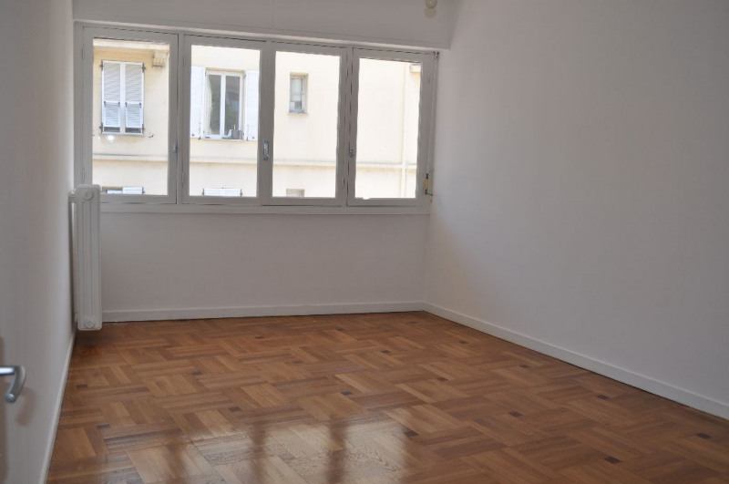 Location appartement Nice 730€ CC - Photo 1