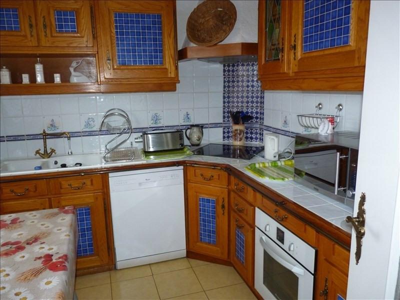 Vente maison / villa St jean les deux jumeaux 241000€ - Photo 3