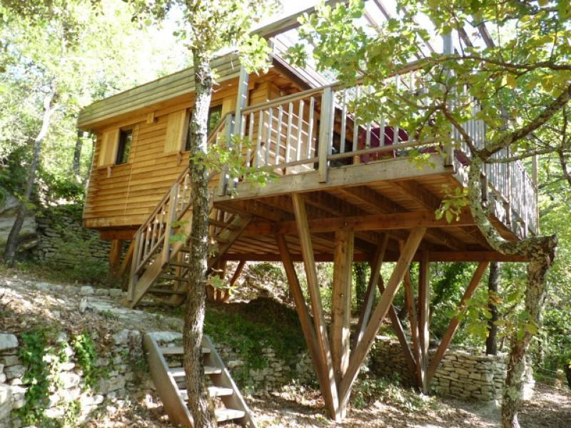Deluxe sale house / villa Gordes 2990000€ - Picture 10
