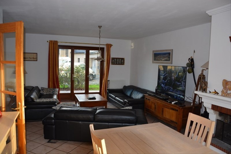Vente maison / villa Teteghem 330000€ - Photo 4