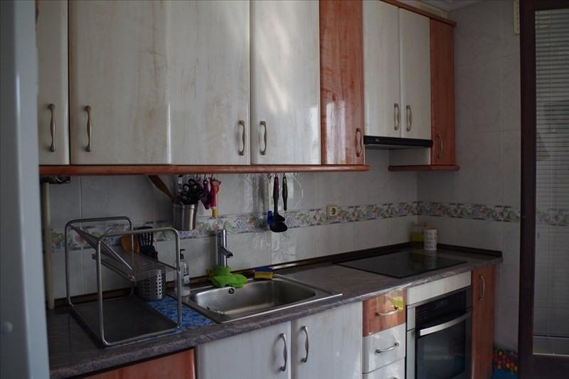 Vente appartement Hendaye 190000€ - Photo 5