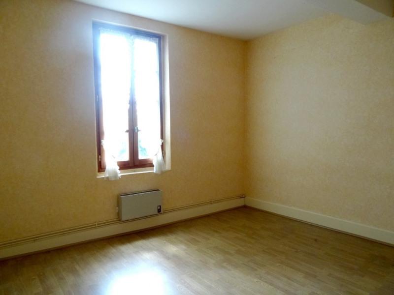 Sale house / villa Agen 205000€ - Picture 5