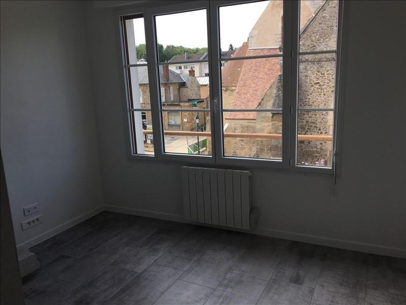 Location appartement Orgeval 570€ CC - Photo 2