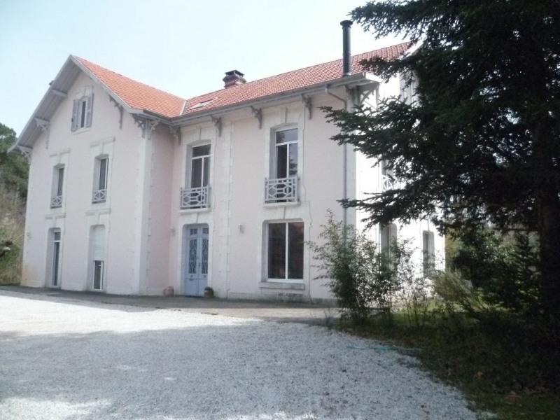 Venta de prestigio  casa Sanguinet 1060000€ - Fotografía 2