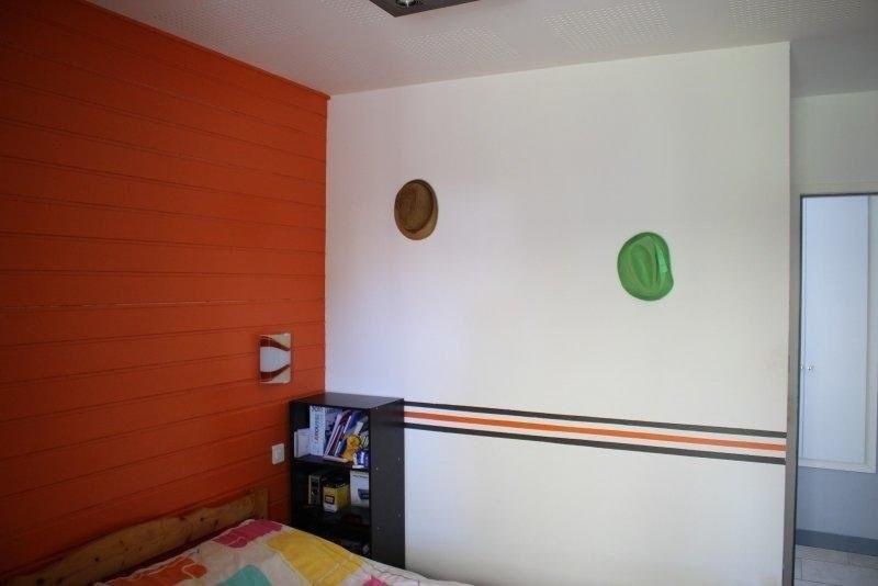 Vente maison / villa St mathurin 112000€ - Photo 7