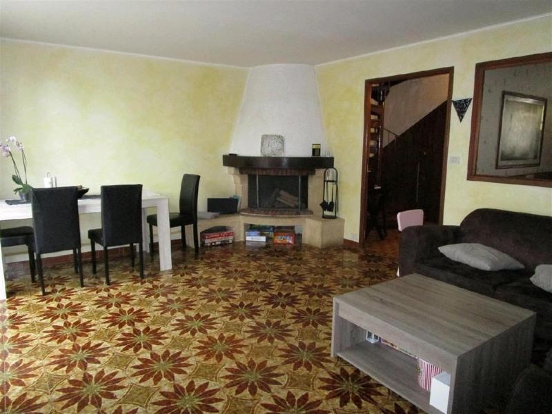 Vente maison / villa Taverny 281000€ - Photo 4