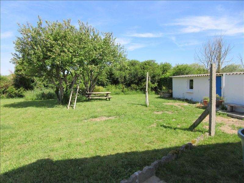 Sale house / villa Primelin 166720€ - Picture 8