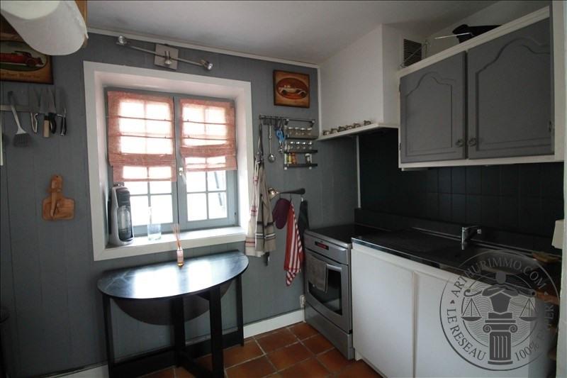 Vente maison / villa Ablis 242500€ - Photo 4