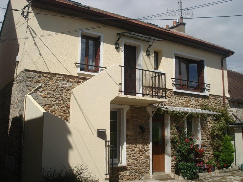 Sale apartment Fontaine le port 183000€ - Picture 6