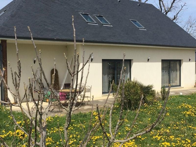 Vente maison / villa St martin 299000€ - Photo 2