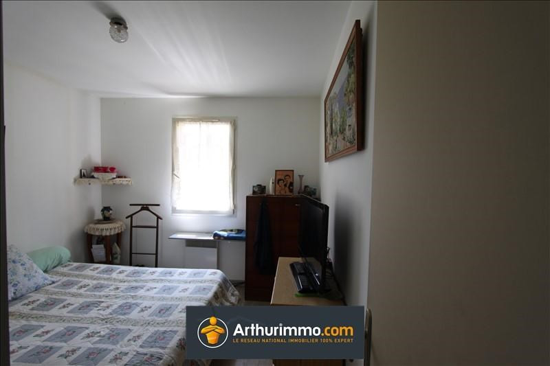 Vente maison / villa Morestel 148 000€ - Photo 3