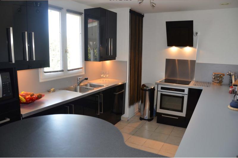 Vente maison / villa Souppes-sur-loing 231000€ - Photo 6