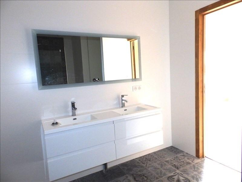Vente appartement Moulins 220000€ - Photo 6