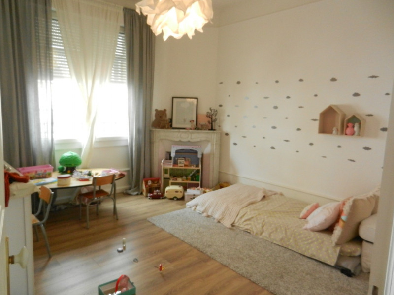 Sale house / villa Le mans 587 100€ - Picture 10