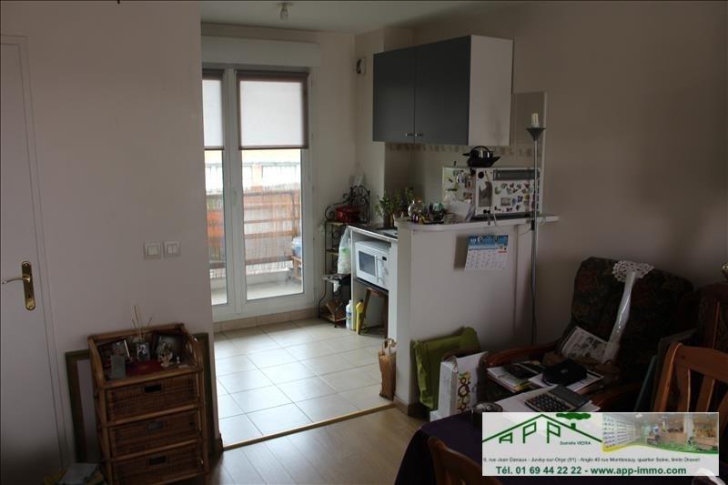 Location appartement Draveil 780€ CC - Photo 4