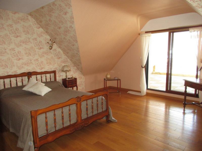 Life annuity house / villa La trinité-sur-mer 790000€ - Picture 17