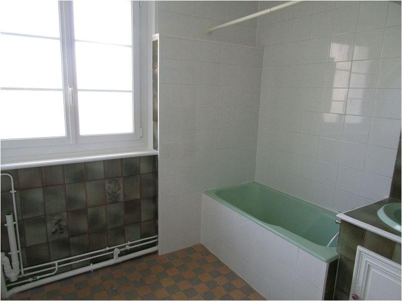Vente appartement Juvisy sur orge 170000€ - Photo 5