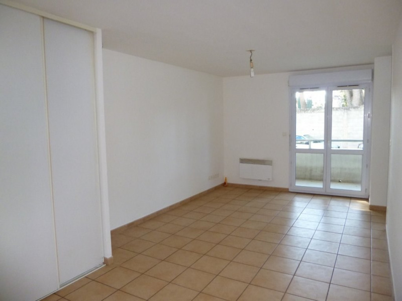 Location appartement Nimes 467€ CC - Photo 4