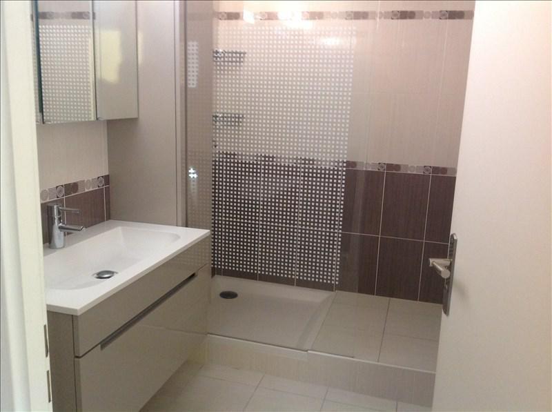 Vente appartement Biarritz 320000€ - Photo 3