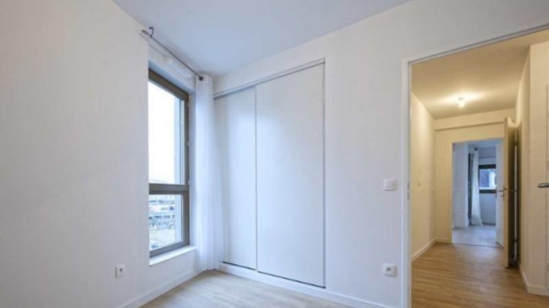 Location appartement St denis 1341€ CC - Photo 5