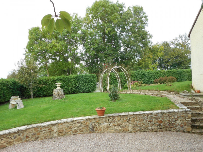 Vente maison / villa Falaise sud 10 mns 149900€ - Photo 3