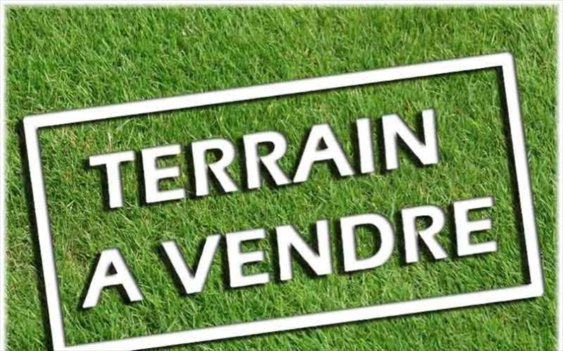 Sale site St maximin la ste baume 1580000€ - Picture 1