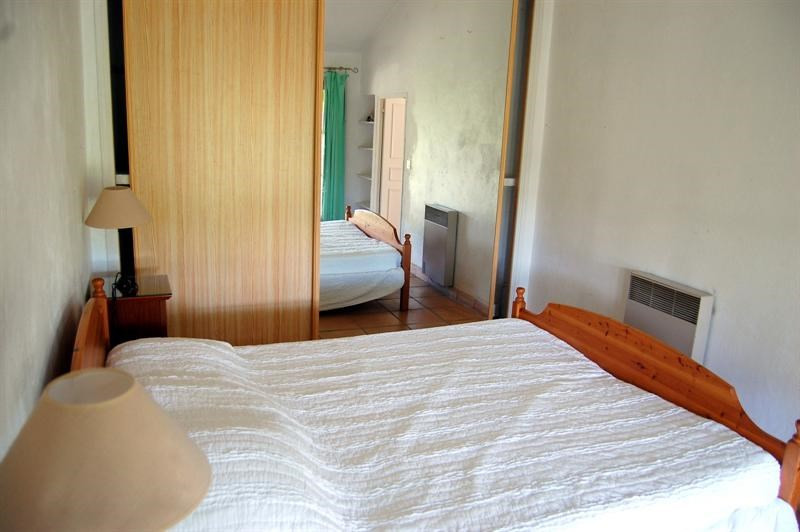 Vente de prestige maison / villa Seillans 650000€ - Photo 47