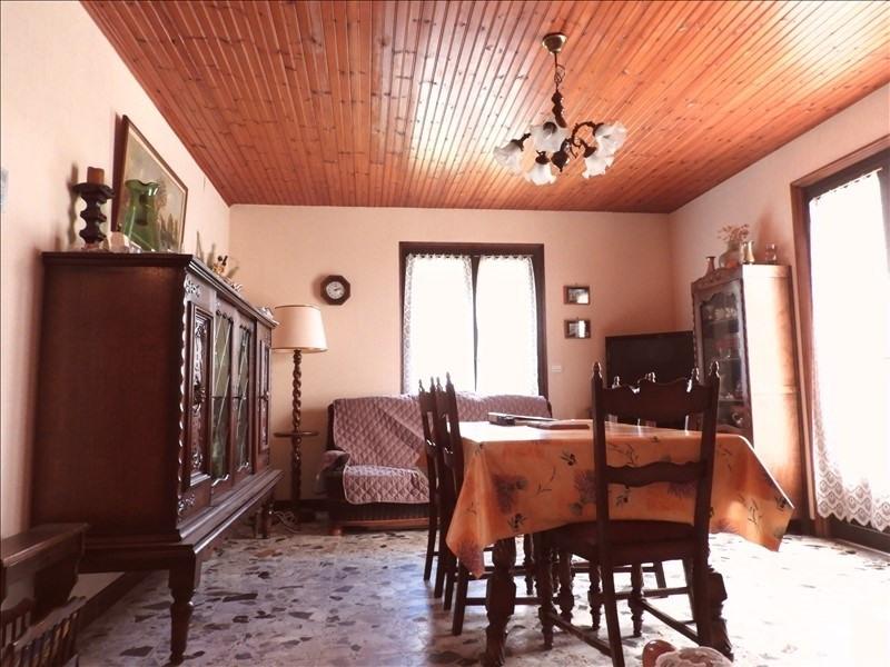 Vente maison / villa St pierre d oleron 449200€ - Photo 3