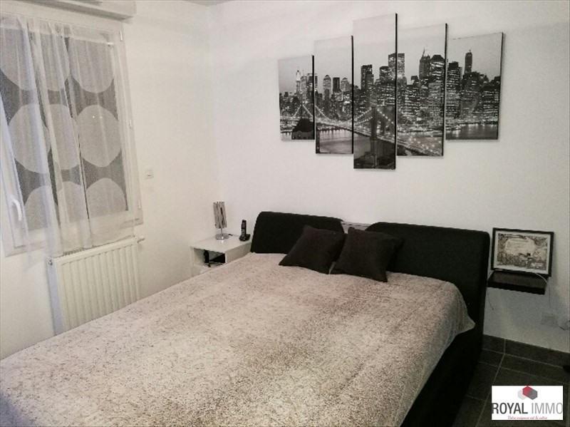 Vente appartement La garde 178000€ - Photo 3