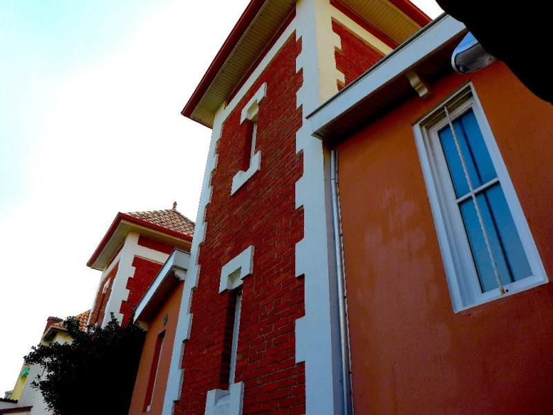 Deluxe sale house / villa Lacanau ocean 762500€ - Picture 2