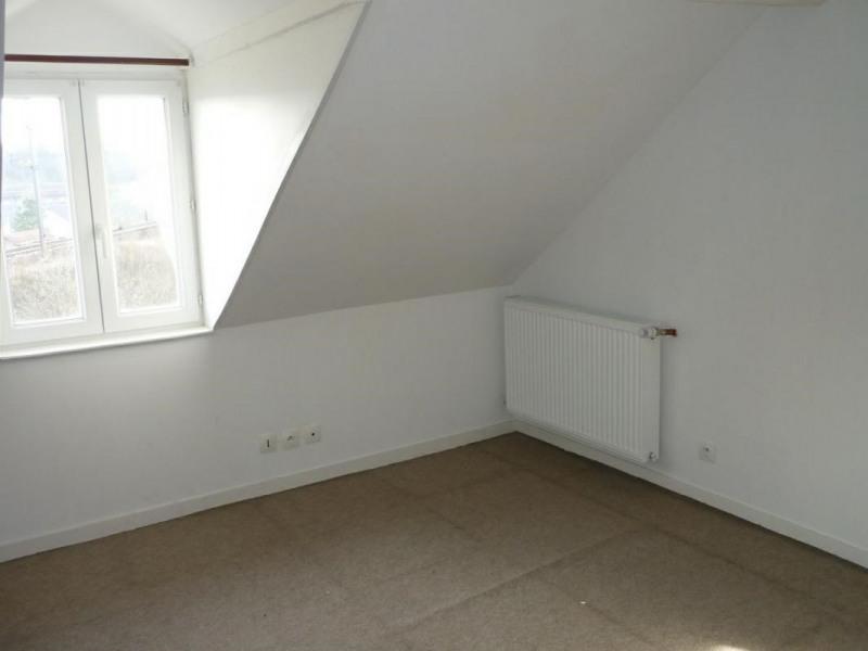 Vente maison / villa Lisieux 159600€ - Photo 9