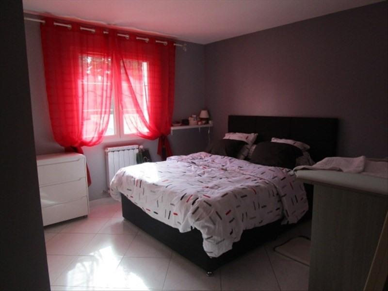 Sale house / villa Carcassonne 288700€ - Picture 3