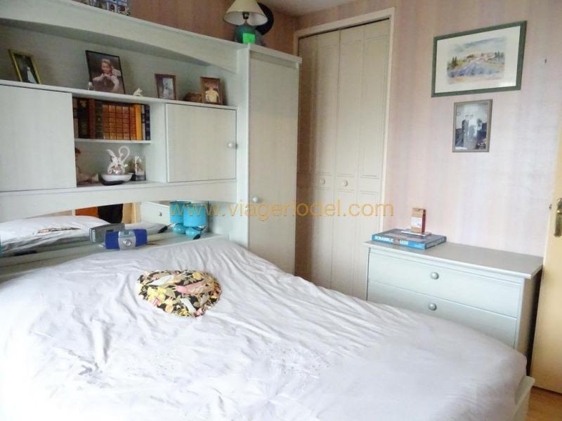 Life annuity house / villa Blenod les pont a mousson 49000€ - Picture 4