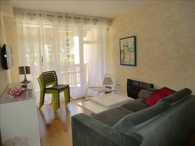 Sale apartment Argeles plage 118 000€ - Picture 9