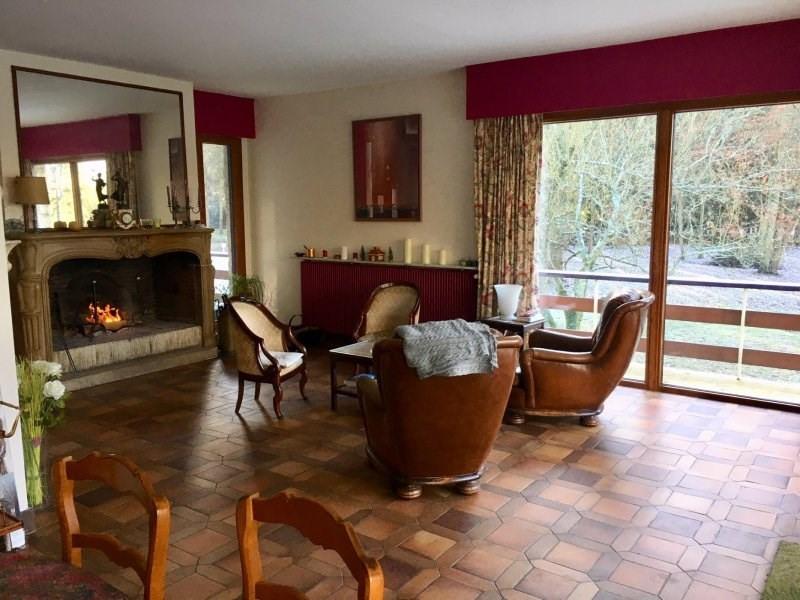 Vente maison / villa Senlis 945000€ - Photo 4