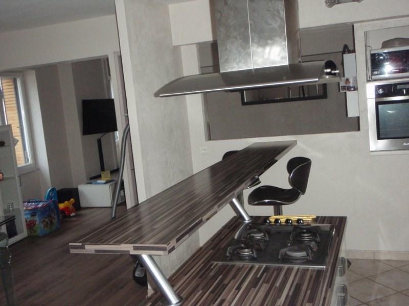 Revenda apartamento St vallier 115054€ - Fotografia 2