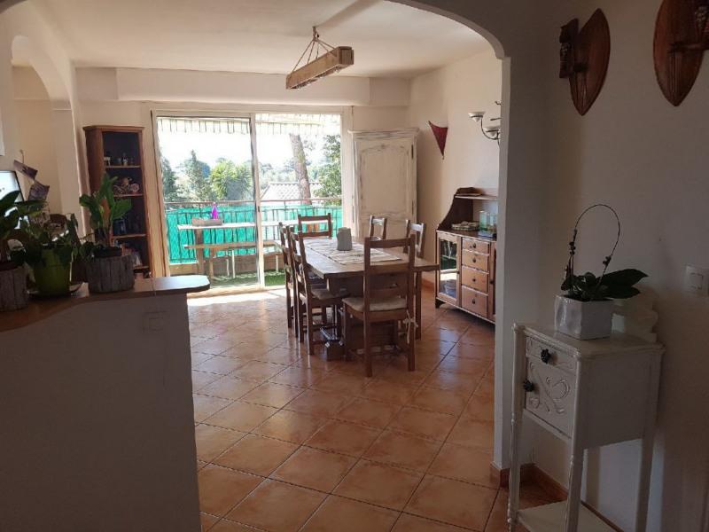 Venta  apartamento La seyne sur mer 205000€ - Fotografía 3