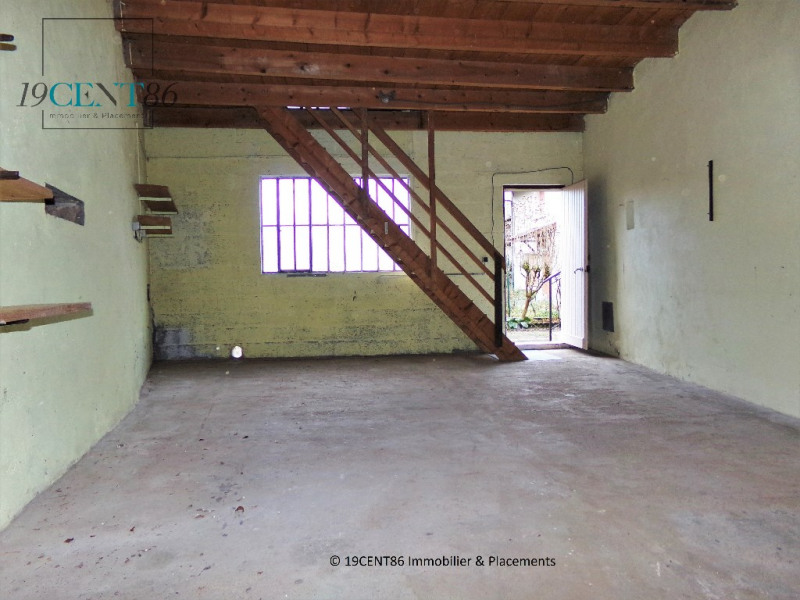 Vente maison / villa Belley 128 000€ - Photo 18