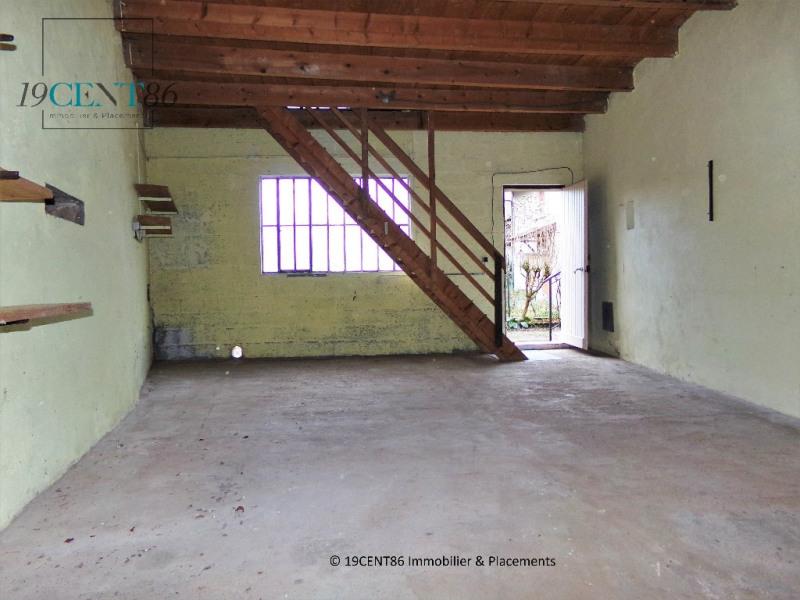 Sale house / villa Belley 128000€ - Picture 18