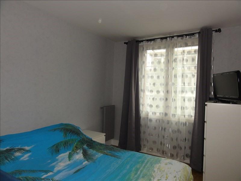 Vente appartement Rueil malmaison 289000€ - Photo 5