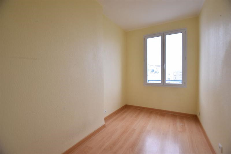 Rental apartment Brest 392€ CC - Picture 2