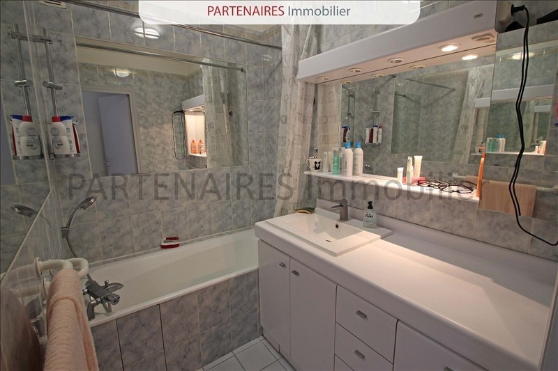 Vente appartement Le chesnay 310 000€ - Photo 3
