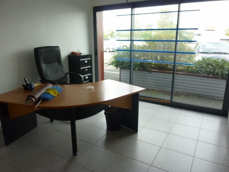 Location bureau Louvigny 2000€ HT/HC - Photo 5