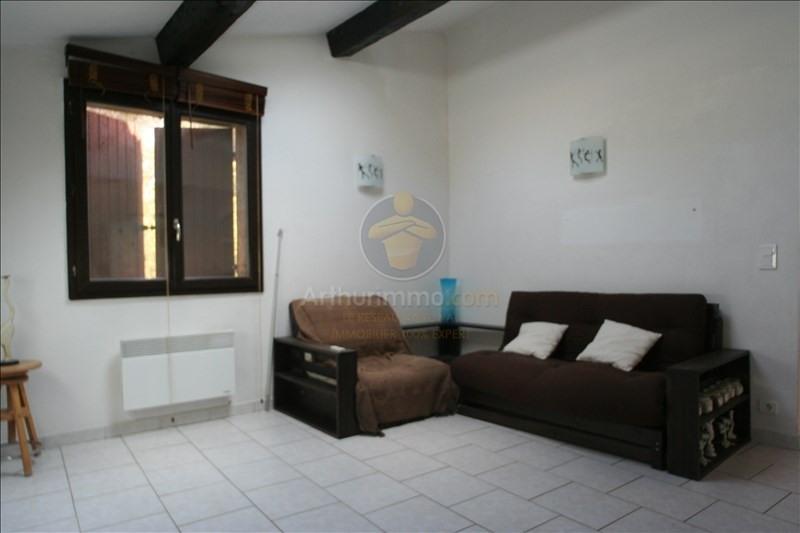 Deluxe sale house / villa Plan de la tour 860000€ - Picture 8