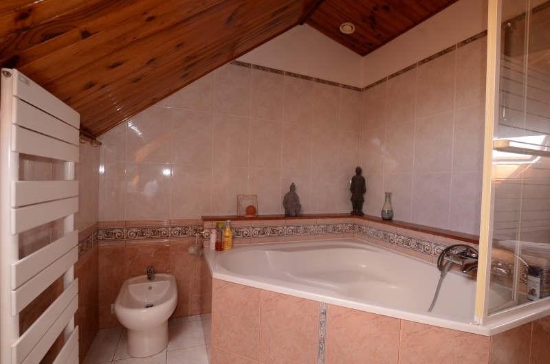 Vente maison / villa Bois d arcy 430000€ - Photo 7