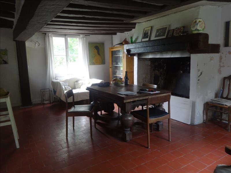 Sale house / villa Vernon 150 000€ - Picture 3