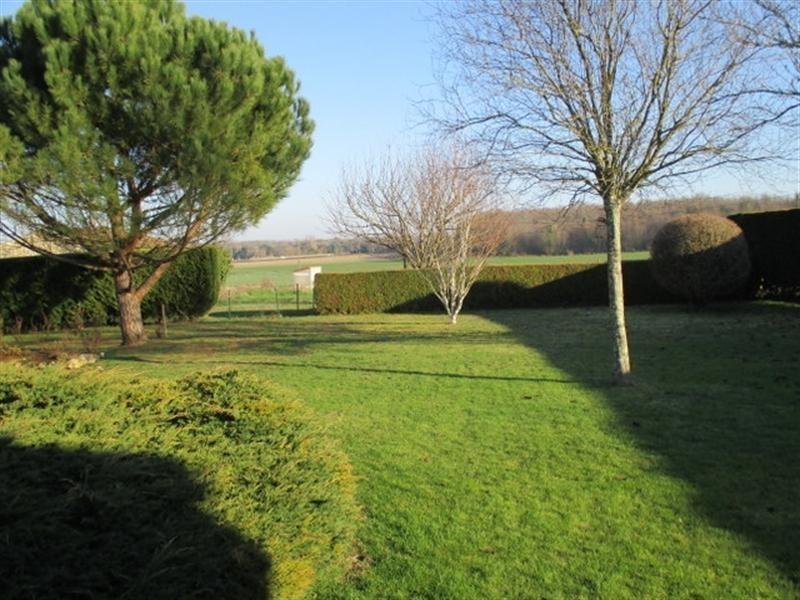 Sale house / villa Saintes 173000€ - Picture 3