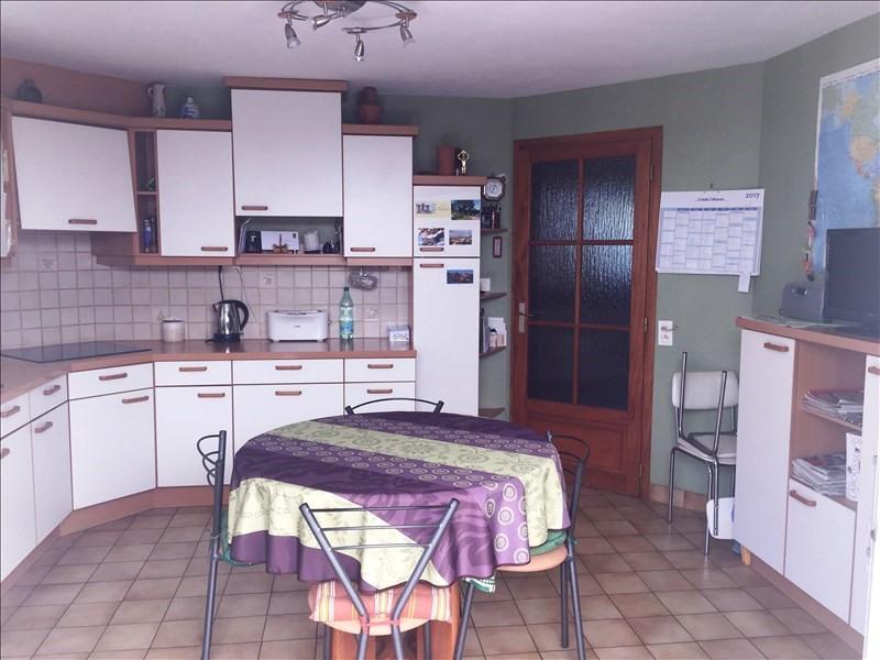 Vente maison / villa Machecoul 299250€ - Photo 5