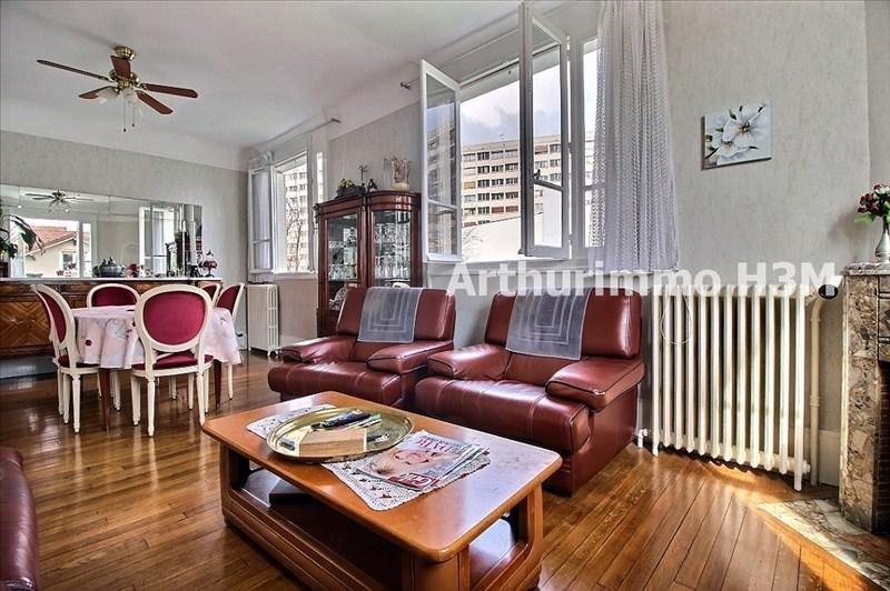 Produit d'investissement maison / villa Maisons alfort 920000€ - Photo 9