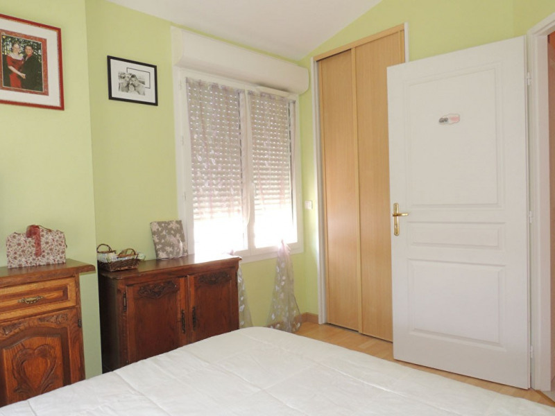 Sale apartment Royan 250 000€ - Picture 9